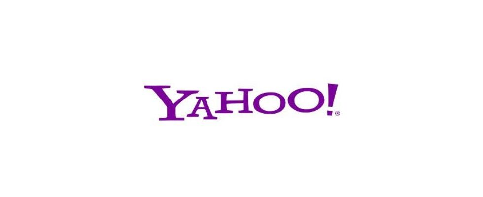 Yahoo: News Stream Ads und ein riesiges Billboard