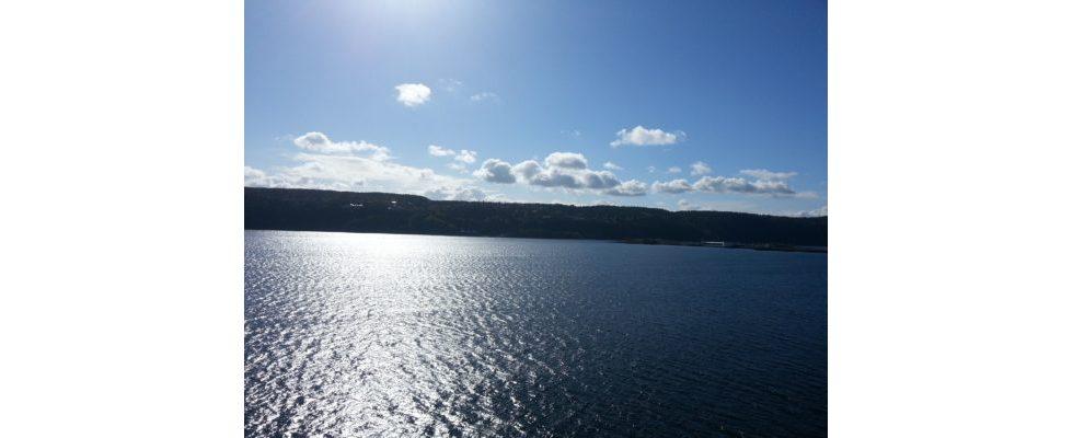 ReCap SEOcruise – Konferenz mit Meermarketing