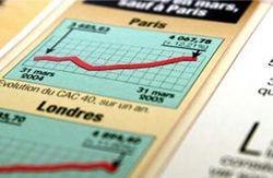 Bourse / http://www.sxc.hu