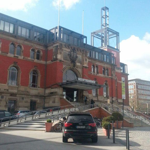 Bahnhof_Kiel