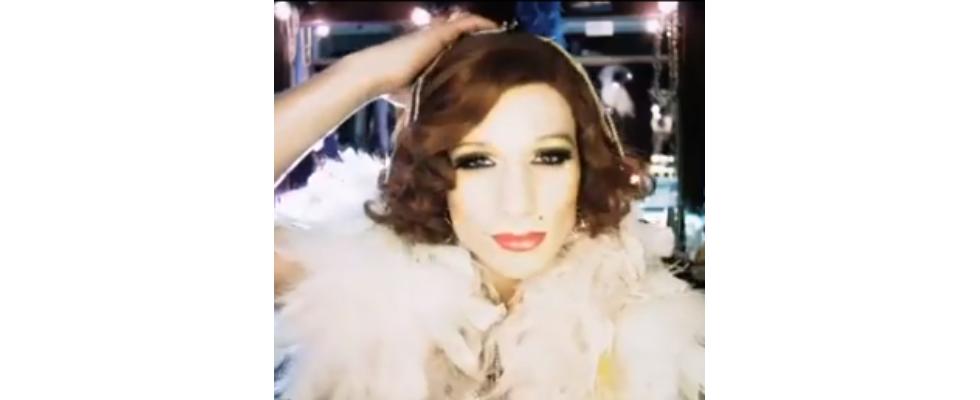 Ärger für Bionade: TV-Spot empört Transsexuelle
