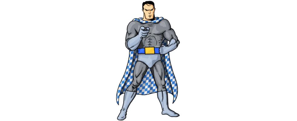 """OnPage.org führt """"Superhero Money Maker"""" Programm ein"""