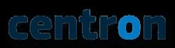 centron GmbH