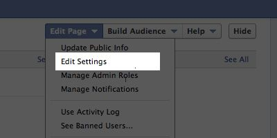 facebookeditsettings