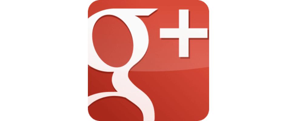 Google+ App Activities: Integration in die SERPs