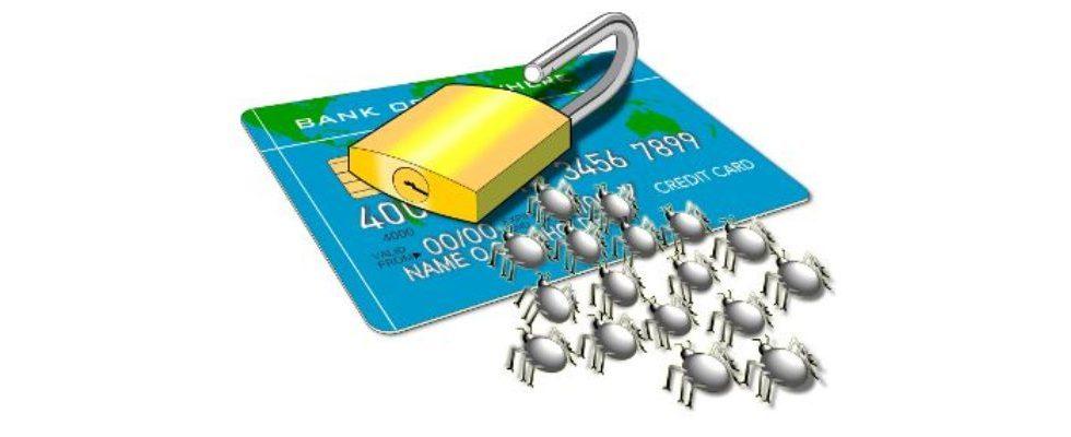 Infizierte Downloads: Internet Explorer bietet den besten Schutz