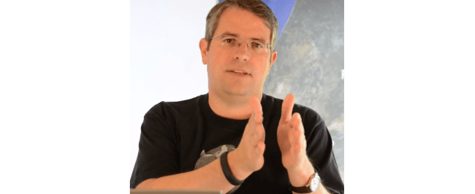 Matt Cutts: Google geht gegen Auto-generated Content vor