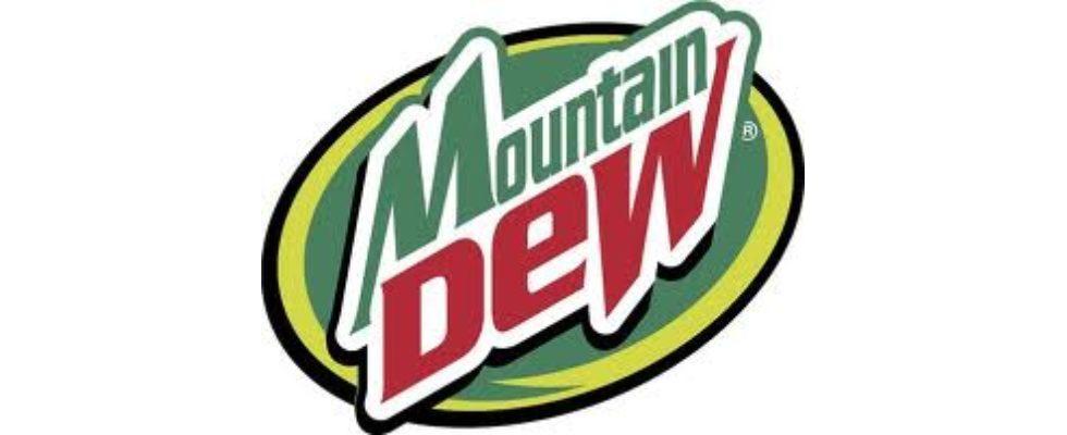"""Mountain Dew: Sag auf Twitter leise """"Sorry"""""""