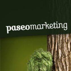 Paseo Marketing GmbH