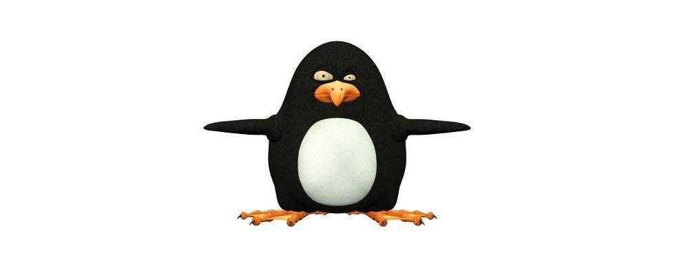 """""""So richtig geknallt hat es nicht"""" – SEO-Experten äußern sich zu Penguin 2.0"""