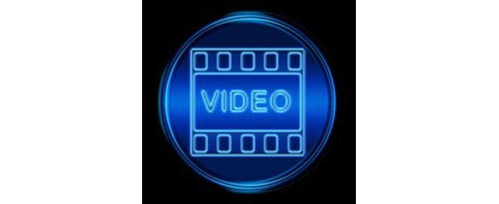 Online-Videos werden 2017 beliebter als Facebook, Twitter und Co