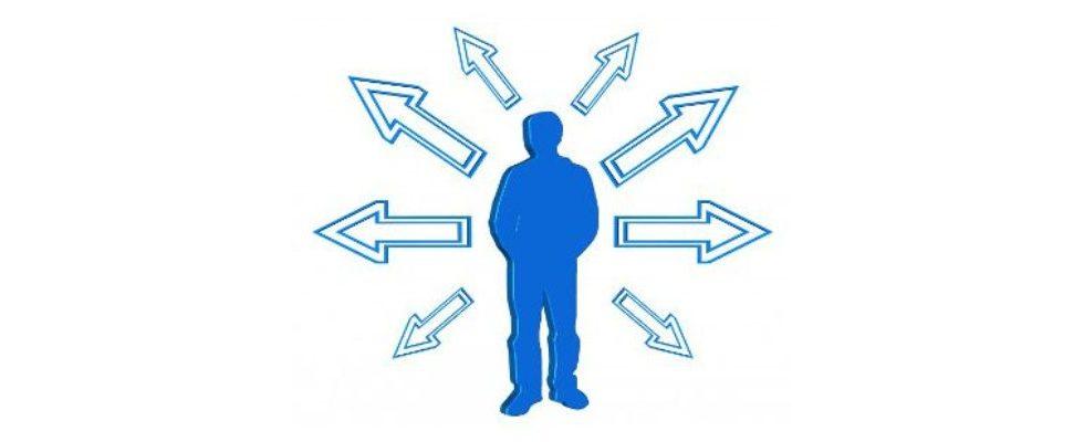 Virales Content Marketing: Das Erfolgsrezept