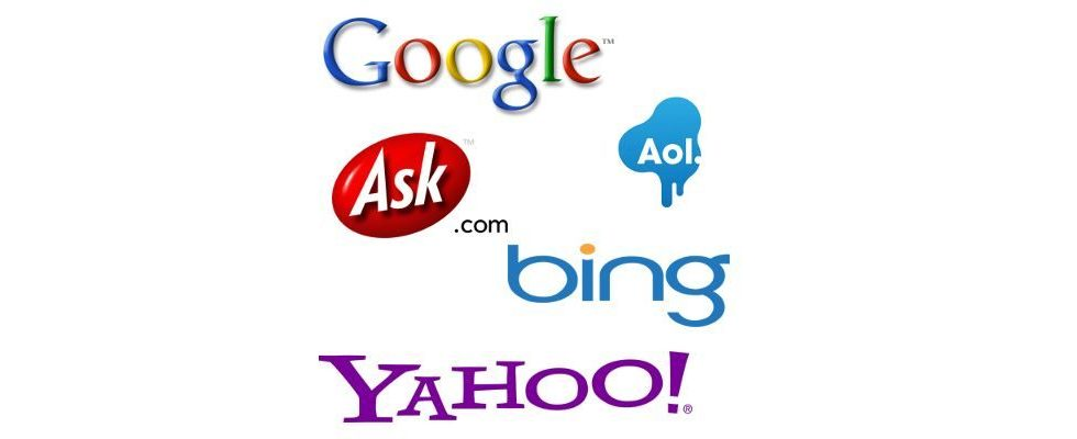 SEA: Google hält Marktanteil von 75%