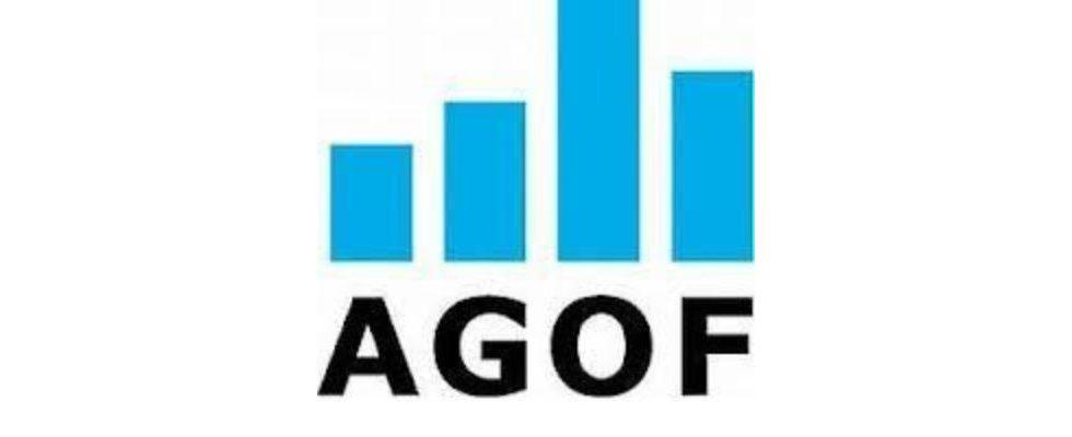 Die AGOF wird Mitglied im IAB Europe