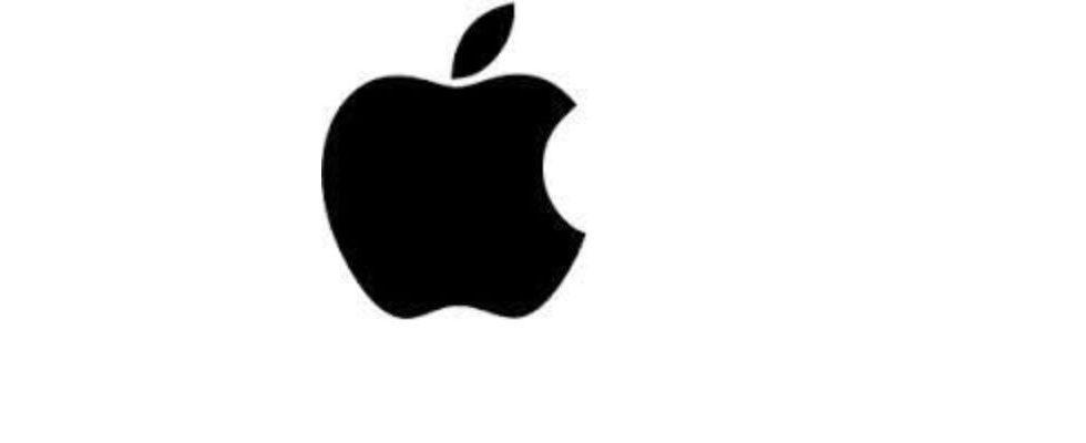 iTunes Radio: Apple plant Audio- und Video-Anzeigen
