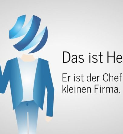 clipvilla onlinemarketing.de