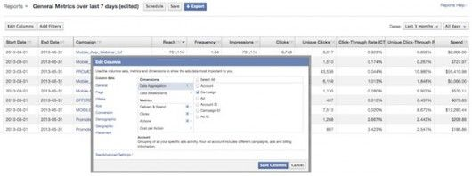 facebook-ad-manager-reports