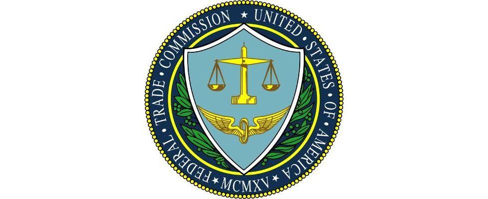FTC mahnt Suchmaschinenindustrie: Werbeanzeigen müssen gekennzeichnet werden
