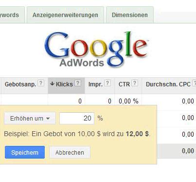 google_adwords_enhanced_campaigns