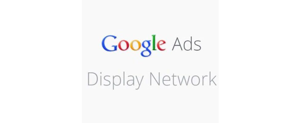 Google Display Network: In 5 Schritten zu mehr Brand Awareness