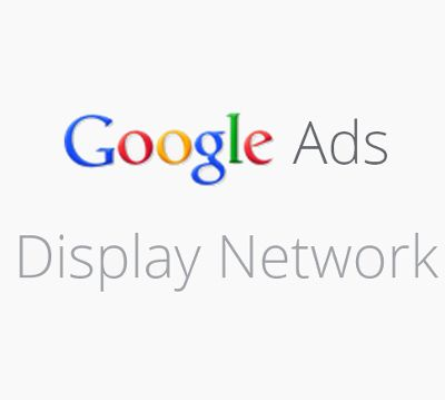 Google Display Network: In 5 Schritten zu mehr Brand Awareness