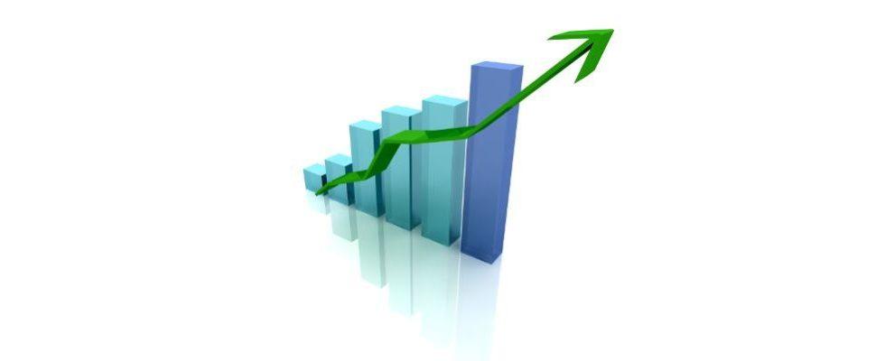Mobile Marketing: Mehreinnahmen in Milliardenhöhe