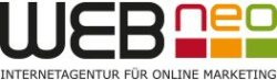 WEBneo GmbH