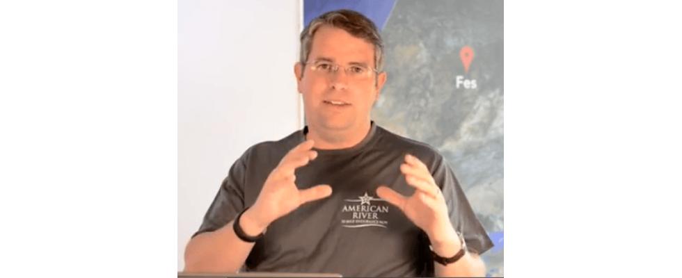 Disavow Links Tool: Die 5 häufigsten Fehler