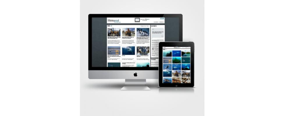 Die Brücke zwischen Digital- und Mobile-Marketing