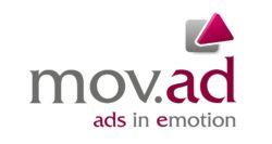 mov.ad GmbH