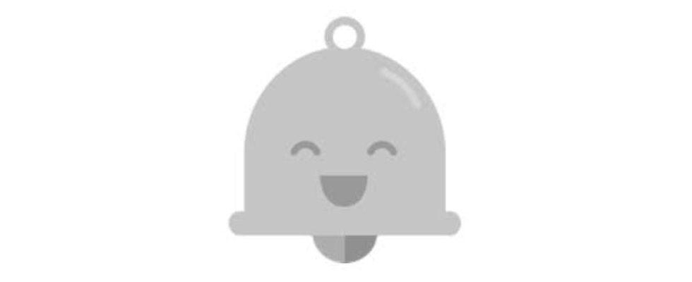 Mr. Jingles – das Maskottchen von Google+