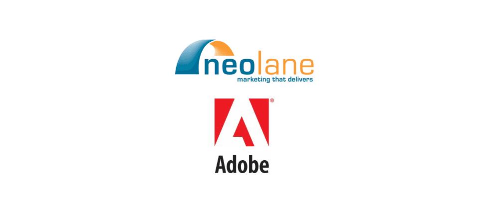 600 Mio. $: Adobe übernimmt die Marketing-Plattform Neolane