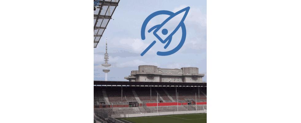 Digitalbranche auf dem Vormarsch – der Online-Karrieretag in Hamburg