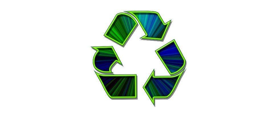 Matt Cutts: Archivbilder-Recycling ein potentieller Ranking-Faktor