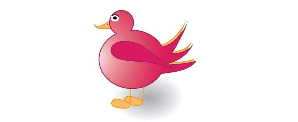 Promoted Tweets: Twitter veröffentlicht Daten