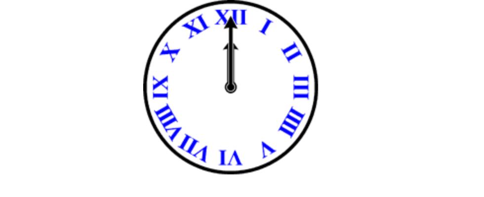 Wann ist der beste Zeitpunkt für Posts?