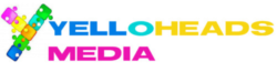 YELLOHEADS MEDIA – Messbar erfolgreicher im E-Business!