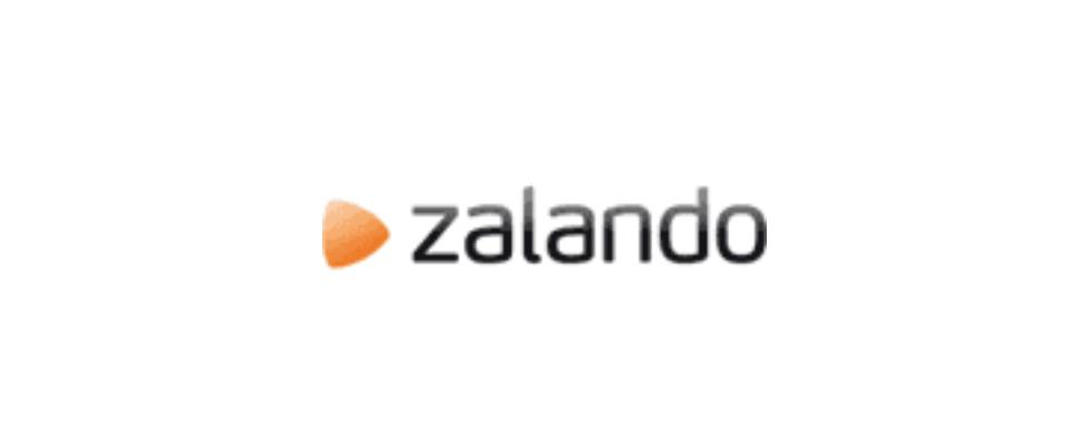 Zalando: Designänderung zur Conversion-Optimierung
