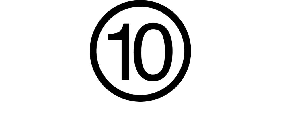 Ranking-Hilfe: Zehn Tipps, die ihren Content nach oben bringen
