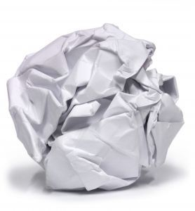 432276_paper_ball