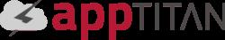 appTITAN – App Baukasten