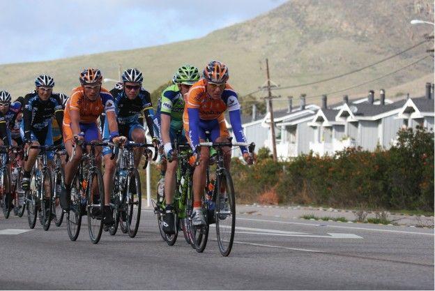 Tour de France Google