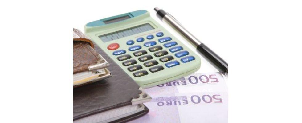 Update: Marketing mit 10.000 Euro Budget – Profis verraten ihre Strategie