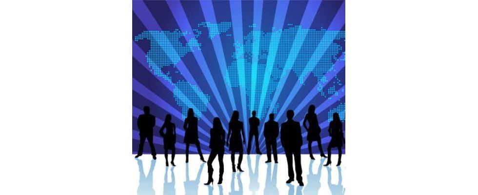 5 zentrale Marketing-Trends