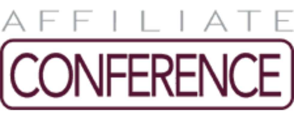 Affiliate Conference 2013 in München: ein Treffpunkt für Fachmänner aus der Branche