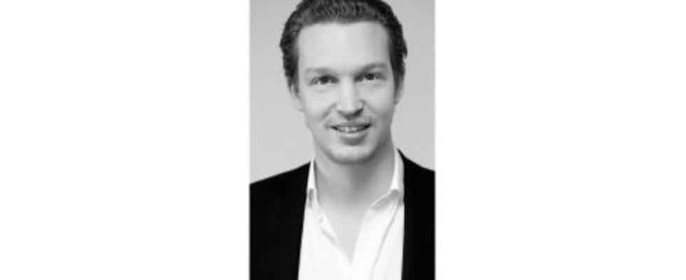 """""""Die OnMaKon wird im Herzen der Lüneburger Wissenschaft stattfinden"""" – Patrick Pietruck"""