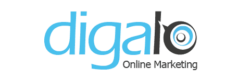 digalo | Online Marketing