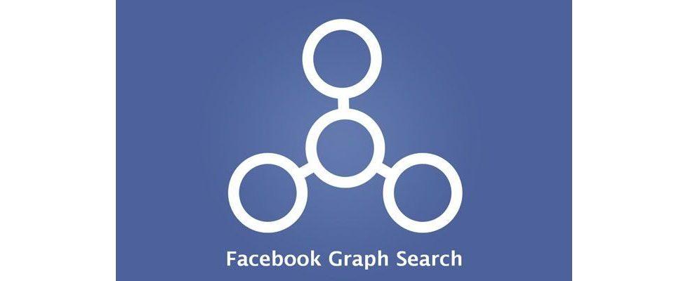 Facebook Graph Search: 8 Optimierungstipps für Unternehmen