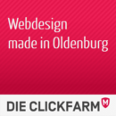 Die Clickfarm