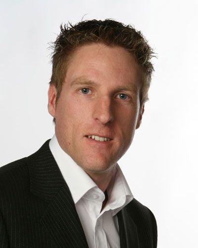 Markus Kellermann